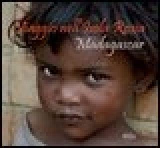 Viaggio nell'isola rossa. Madagascar - Associazione Sunrise (cur.)