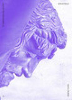 Donatello. Il crocifisso del santo. Padova Basilica del Santo. Ediz. illustrata - Lucidi David; Magliani Mauro; Aiello P. (cur.)