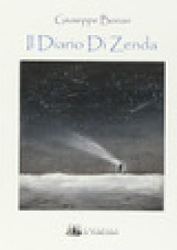 Il diario di Zenda - Bonan Giuseppe