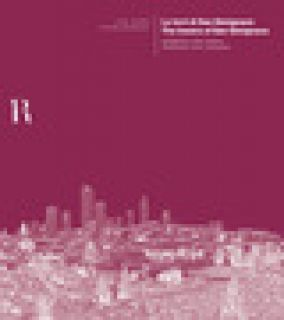 Le torri di San Gimignano. Architettura, città, restauro-The towers of San Gimignano. Architecture, town, restoration - Giorgi Luca; Matracchi Pietro