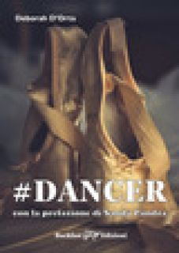 #dancer - D'Orta Deborah