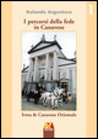 Ivrea & Canavese orientale - Argentero Rolando
