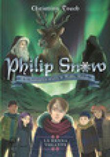 La renna volante. Philip Snow e la fantastica storia di Babbo Natale - Christian Touch