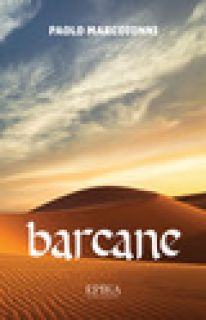 Barcane - Marcoionni Paolo