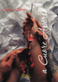 A cuore aperto - Liberti Cristina