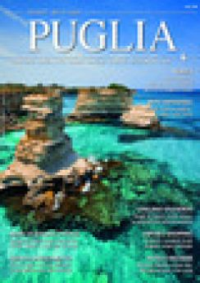 Puglia -