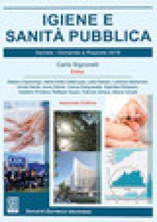 Igiene e sanità pubblica. Secrets. Domande e risposte - Signorelli C. (cur.)