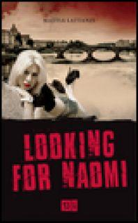 Looking for Naomi - Lattanzi Mattia
