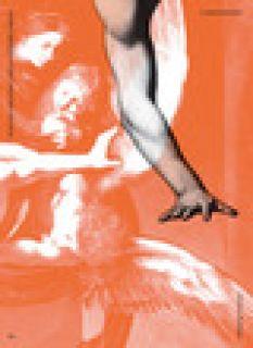 Nostra Signora della Misericordia. Caravaggio - Forgione Gianluca; Magliani Mauro; Aiello P. (cur.)
