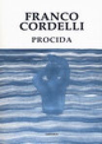 Procida - Cordelli Franco