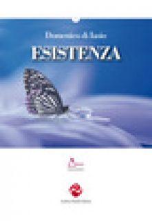 Esistenza - Di Iasio Domenico