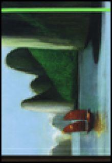 Vietnam. Louis Vuitton travel book. Ediz. inglese, francese e vietnamita - Mattotti Lorenzo