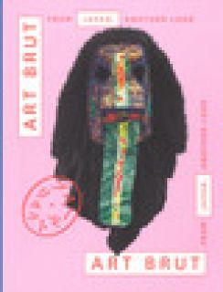 Art Brut from Japan, another look. Catalogo della mostra (Losanna, 30 novembre 2018-28 aprile 2019). Ediz. francese e inglese - Lombardi S. (cur.); Gómez E. M. (cur.)