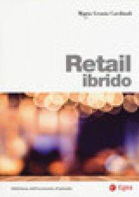 Retail ibrido - Cardinali Maria Grazia