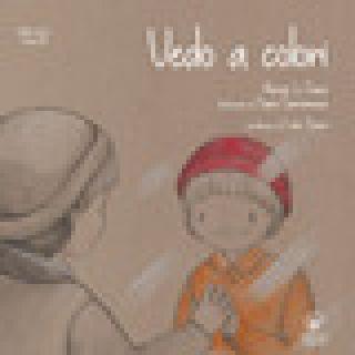 Vedo a colori - Li Causi Alessio; Sossi L. (cur.)