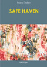 Safe haven - Alien Frank T