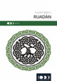Ruadàn - Bacci Fulvio