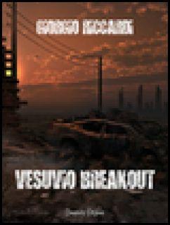Vesuvio breakout - Riccardi Giorgio