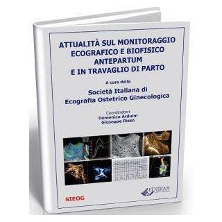 Attualità sul monitoraggio ecografico -