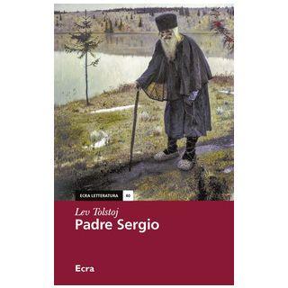 Padre Sergio - Tolstoj Lev