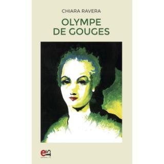 Olympe de Gouges - Ravera Chiara