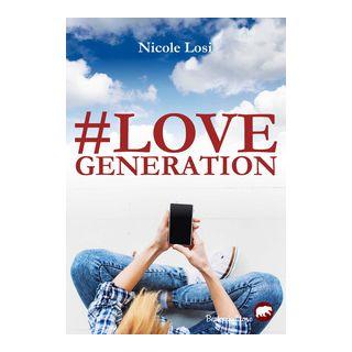 Love generation - Losi Nicole