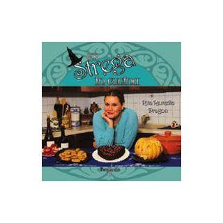 Una strega in cucina - Ramella Dragon Rita