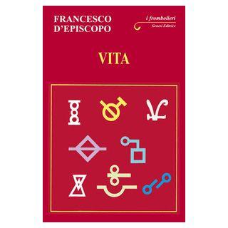 Vita - D'Episcopo Francesco
