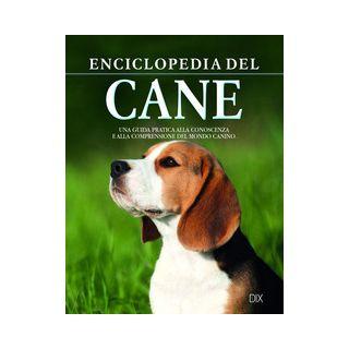 Enciclopedia del cane -