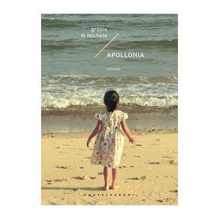 Apollonia - Di Michele Grazia