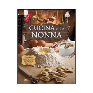 Cucina della nonna -