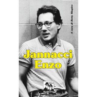 Jannacci Enzo - Shapiro B. (cur.)