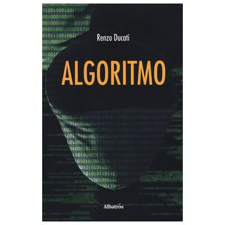 Algoritmo - Ducati Renzo