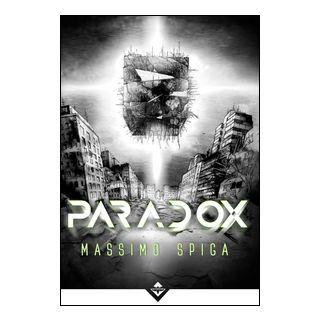 Paradox - Spiga Massimo