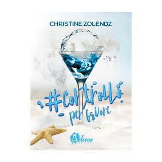 #controllo per favore - Zolendz Christine