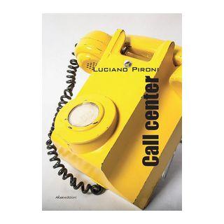 Call center - Pironi Luciano