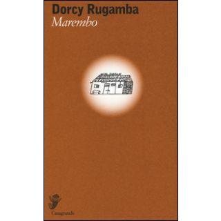 Marembo - Rugamba Dorcy