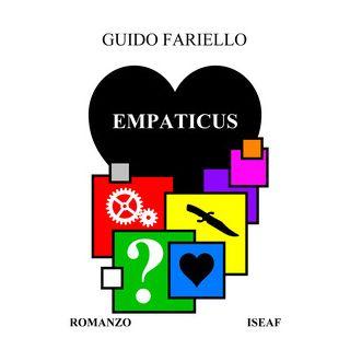 Empaticus. Ediz. illustrata - Fariello Guido