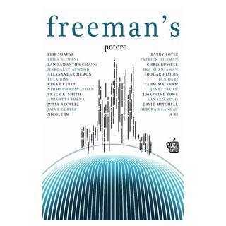 Freeman's. Potere. Vol. 2 - Freeman J. (cur.)