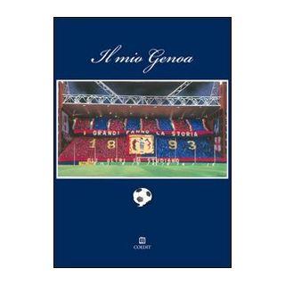 Il mio Genoa -
