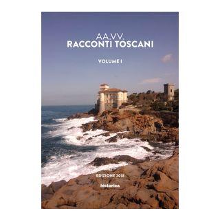Racconti toscani. Vol. 1 -