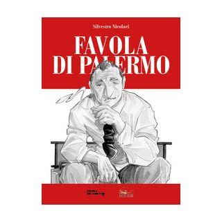 Favola di Palermo - Nicolaci Silvestro