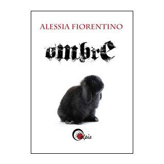 Ombre - Fiorentino J.