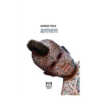 Amen - Polo Giorgio