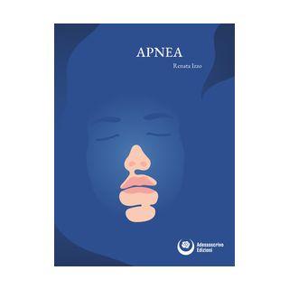 Apnea - Izzo Renata