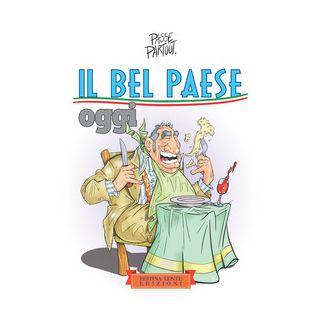 Il Bel Paese oggi - Passepartout