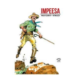 Impeesa - Fizzarotti Paolo; Milazzo Ivo