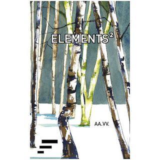 Elements. Vol. 2 -