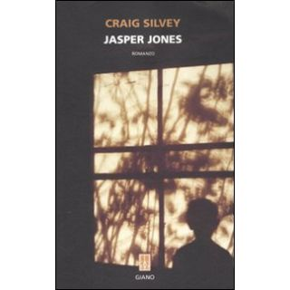 Jasper Jones - Silvey Craig