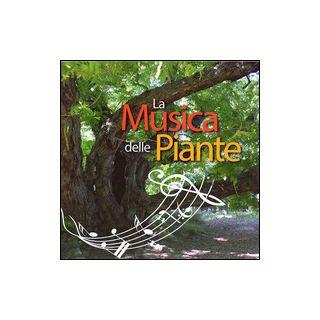 La Musica delle piante - Esperide Ananas